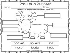 math worksheet : halloween kindergarten language arts worksheets  halloween themes  : Parts Of A Book Kindergarten Worksheet