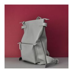 568b85f7adae Женский рюкзак: лучшие изображения (31) | Backpack bags, Backpack ...
