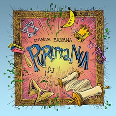 Celebrate Purim with #Purimania and $25 gift card GIVEAWAY!
