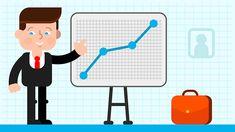Comment se former sur l'e-commerce en Dropshipping ? - Webdrop
