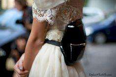 #oksanaon #milan #chanel #dress #girl #fashion #women #style #look #outfit #streetfashion #streetstyle #street #women #mode #moda by #sophiemhabille