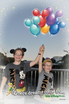 Disney's PhotoPass: Pros, Cons & Everything in Between: http://blog.undercovertourist.com/2013/10/disneys-photopass-pros-cons/ #Disney