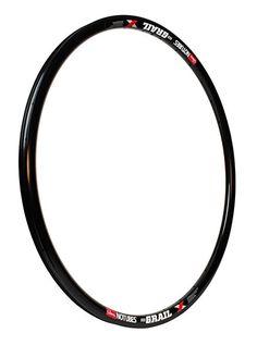 1Pair PVC Rim Tapes Strips for Mountain Bike Road Bicycle Folding Tire Cush~PL