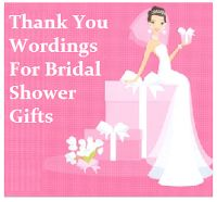 bridal shower card messages for daughter Wedding Thank You Wording, Thank You Note Wording, Thank You Messages, Wedding Thank You Cards, Thank You Gifts, Bridal Shower Cake Sayings, Bridal Shower Cards, Shower Hostess Gifts, Wedding Messages