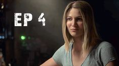 Welcome To Far Cry 5 Walkthrough Gameplay Episode 4 - Campaign Mode, There will be Full Story Walkthrough Gameplay, All Cut Scenes, And Characters will be Av. Far Cry 5, Widowmaker, Montana, Joseph, Crying, Gate, Believe, People, Flathead Lake Montana