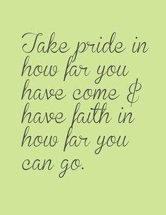 Daily Motivation !!!!