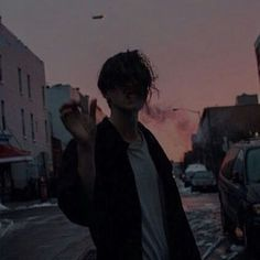 boy, grunge, and smoke image Bad Boy Aesthetic, Aesthetic Grunge, Pink Aesthetic, Pretty Boys, Cute Boys, Cute But Psycho, Boy Tumblr, Cigarette Aesthetic, Hipster Photography