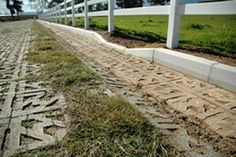 Eco-surfaces are capable of infiltrating large amount of stormwater. The design of bedding layer and sub-base as short term storage reservoir depends on the ability of in-situ native soil to absorb this water.