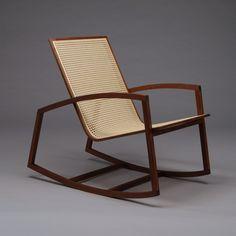 by Leslie Webb Design (Austin)