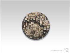Tabletop Art - Onlineshop