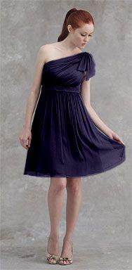 Jenny Yoo Collection @Veronika Cieslik