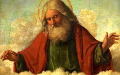"""Matematica demonstrează că Dumnezeu existăMoto: """"Cel mai frumos lucru pe care îl putem exper"""