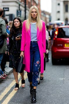 Image result for street style 2017