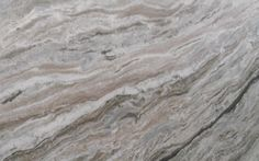 onyx fantasy marble   Home › By Color › Brown › Fantasy Brown
