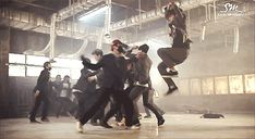 oh when did this happen  Oh gosh that poor guy who got kicked by wushu Tao