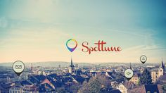 Do less. Live more.  Train your phone to do your various tasks for you in a intelligent manner Enjoy SpotTune on www.spot-tune.com as well.