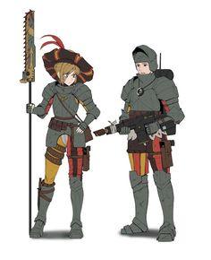 Warhammer 40k Memes, Warhammer Art, Warhammer 40000, Character Concept, Character Art, Concept Art, Character Design, Warhammer Fantasy, Steampunk Armor