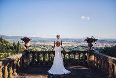 33wedding-photographer-belmond-san-michele-florence
