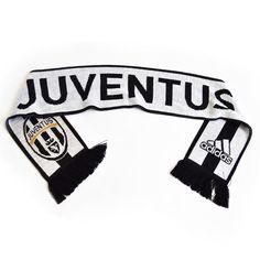 Juventus Sciarpa Adidas 2015-16