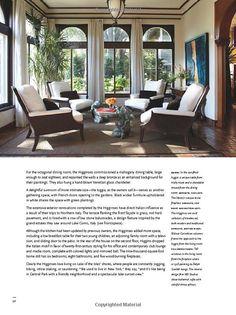 sunroom furniture arrangement. sunroom furniture arrangement legendary homes of the minneapolis lakes bette hammel karen melvin