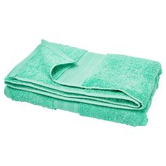 Classically styled, this bath towel is made of extra thick combed cotton for softness, longevity and absorbency. Bath Towel Size, Bath Towels, Coastal Bathrooms, Target, Mint, Australia, Cotton, Target Audience, Peppermint
