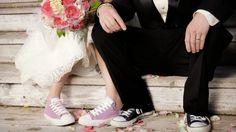 Wedding Registry Etiquette for Couples
