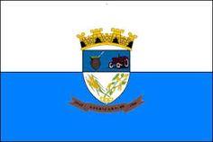 STUDIO PEGASUS - Serviços Educacionais Personalizados & TMD (T.I./I.T.): Imagens do Sul (RS) AJURICABA