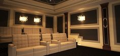 home theater plans - Yahoo Search Results