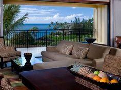Koloa Landing Poipu Beach | Kauai.com