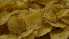 Bestaat gezonde chips? - FemNa40