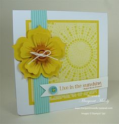 just beautiful from splitcoast stampers
