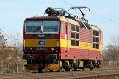 Locomotive, Trains, Czech Republic, Vintage Photos, Train, Nostalgia, Pictures, Locs