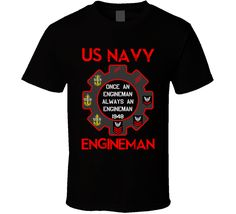 US Navy Engineman  https://www.fanprint.com/stores/teeshirtstudio-fam?ref=5750 https://www.fanprint.com/stores/sunny-in-philadel?ref=5750