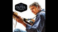 Yves Duteil - Avoir et être