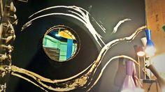 Miami, Mirror, Home Decor, Decoration Home, Room Decor, Mirrors, Home Interior Design, Home Decoration, Interior Design