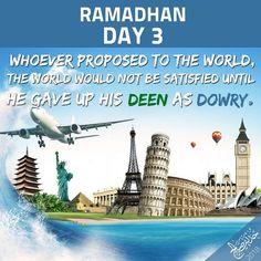 Dua For Ramadan, Ramadan Mubarak, Muslim Love Quotes, Beautiful Islamic Quotes, Allah Quotes, Hindi Quotes, Islam Women, Weight Loss Water, She Quotes