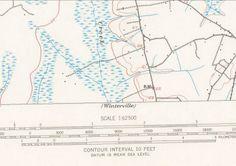 USGS-Parmele-NC-1901.png - U.S. Geological Survey, 1901. North Carolina State University Libraries.