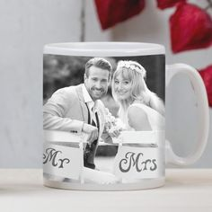 Looking for Wedding Gifts for the Happy Couple? Find the perfect wedding gifts for the Bride & Groom :: Fast UK Delivery. Engraved Wedding Gifts, Wedding Gifts For Bride And Groom, Personalized Wedding Gifts, Bride Gifts, Bride Groom, Usher Gifts, Groom Looks, Mother Of The Bride, Big Day