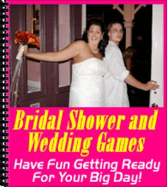 Awesome rehearsal dinner activities! | Wedding Fun! (Even though I\'m ...
