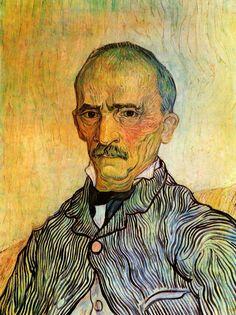 89 Ideas De Retratos De Van Gogh Van Gogh Pintor Van Gogh Postimpresionismo