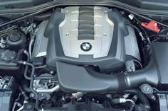 Used & Recon BMW engine & Gearboxes for sale Bmw Engines, Used Engines, Engines For Sale, All Bmw Models, Bmw 650i, Bmw 6 Series, Used Bmw, Engineering