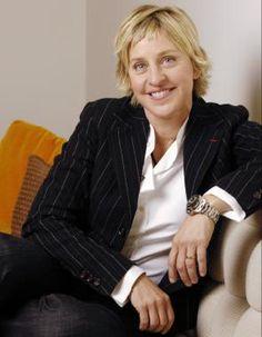 Lluvia de críticas a Ellen DeGeneres por publicar meme con Usain...