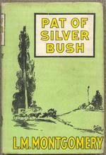 Image result for pat of silver bush Lm Montgomery, The Hammond, Cuthbert, Anne Of Green Gables, Reading Lists, Silver, Image, Playlists, Money