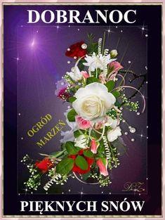 Floral Wreath, Disney, Floral Crown, Disney Art, Flower Crowns, Flower Band, Garland