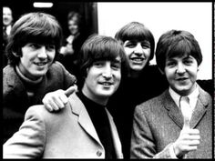 The Beatles - When I'm sixty four (Subtitulada en Español)