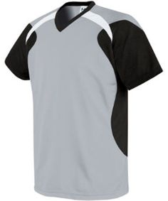 27236cffd10 E12913 High Five Tempest Athletic Jerseys