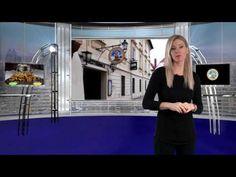 Video studio v Plzni - WFB Media zhotovilo propagační video pro restauraci v Plzni