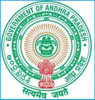 Arunachal Pradesh Public Service Commission Recruitment  2017 for various posts those are interested in certain jobs in the government o...