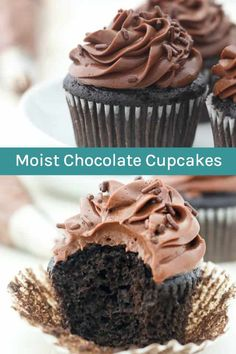 7 best cupcakes with cream cheese frosting images rh pinterest com