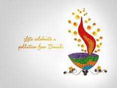 Happy Diwali: Happy diwali 2016, Happy diwali images, Happy Diwali Quotes, happy diwali wishes